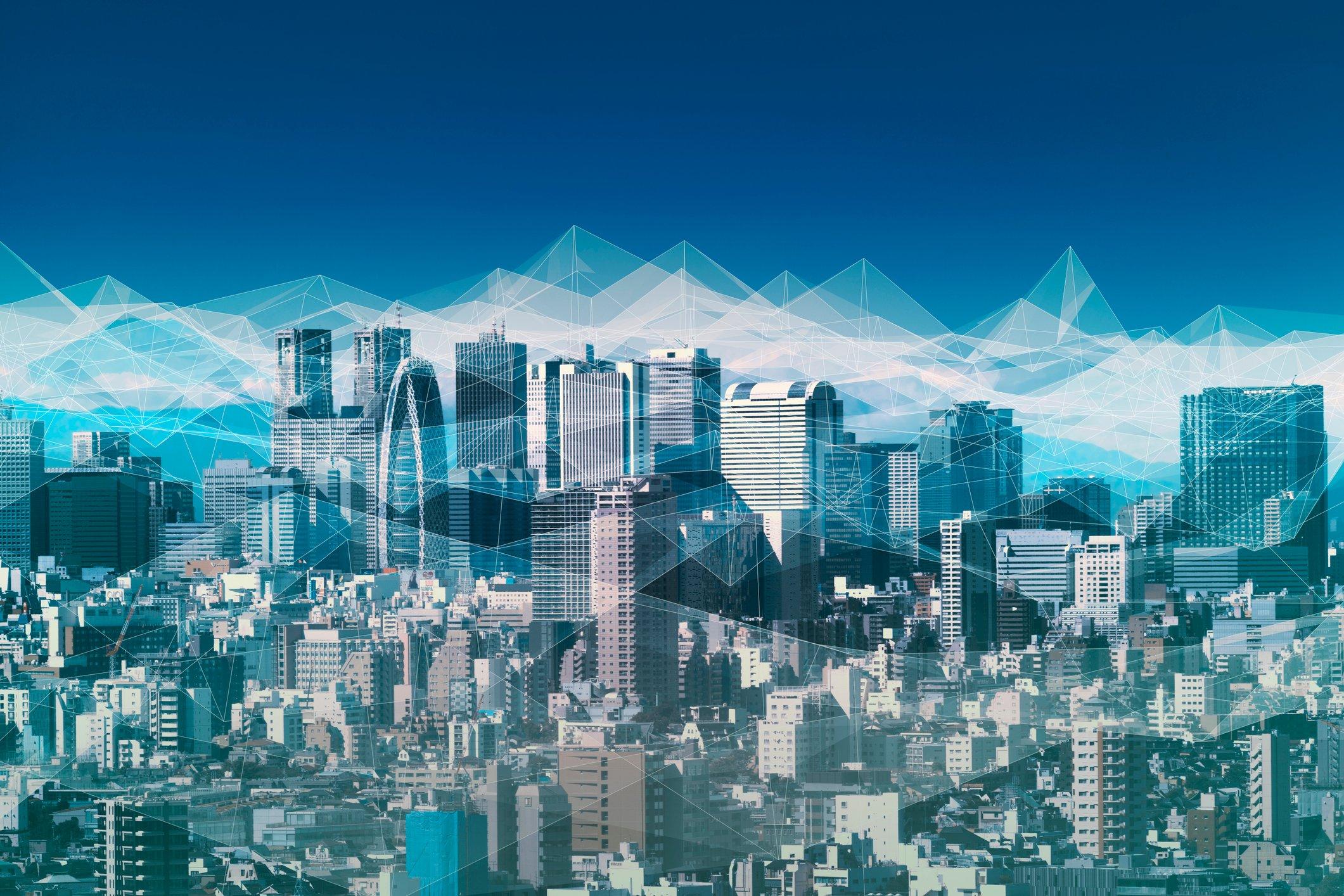 Conheça 10 tendências e inovações no varejo brasileiro para 2020 2