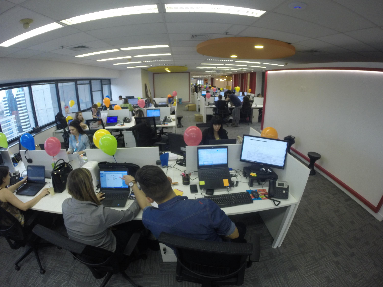 novo-escritorio-geofusion