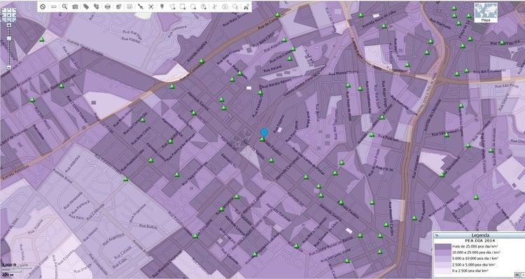 mapa-trabalhadores