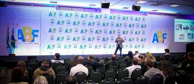 abf-franchinsing-2015