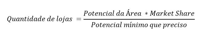 calculo-potencial-de-mercado.jpg