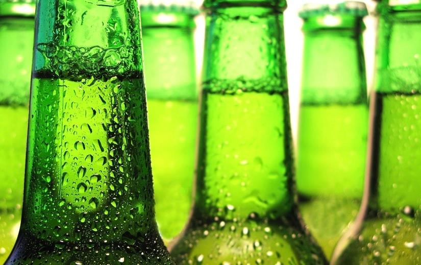 Heineken mostra como captar clientes com técnicas de geomarketing