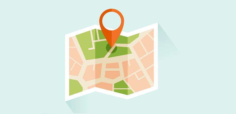 mapas-inteligentes