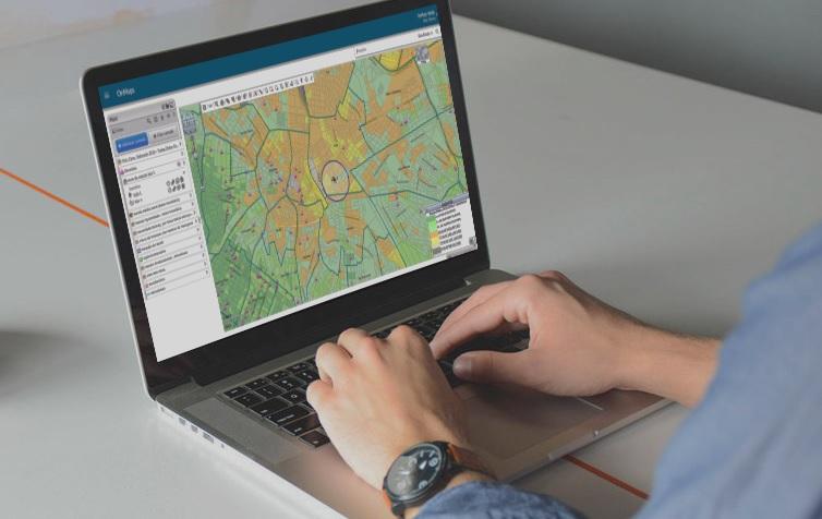 expansao-de-negocios-onmaps