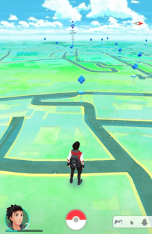 geolocalizacao-pokemon-go