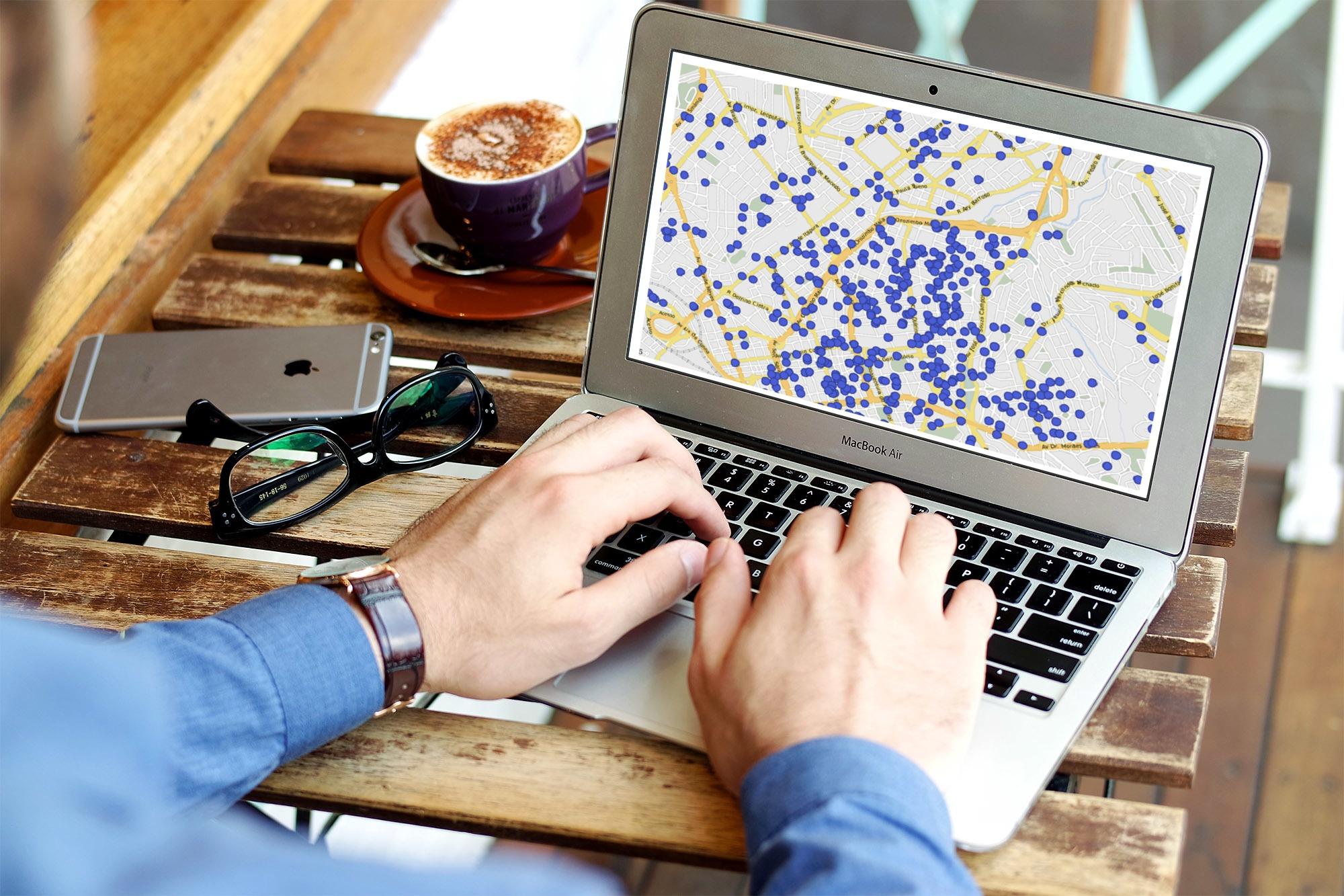 geomarketing-industria