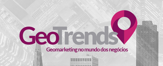 geotrends-geomarketing