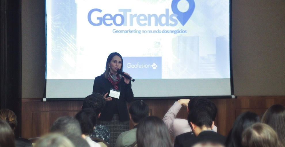 geotrends-industria-2016