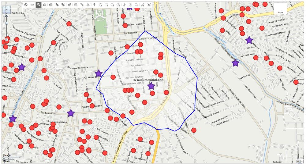 mapa-area-influencia