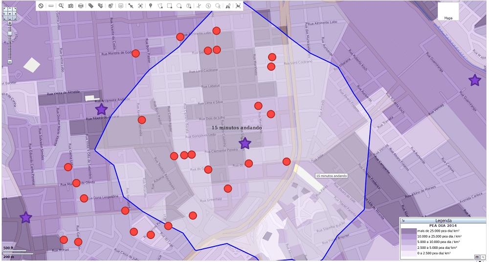 mapa-clientes-pea-dia