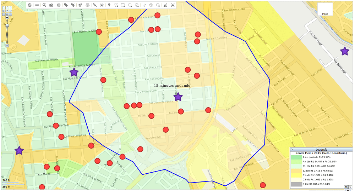 mapa-clientes-renda