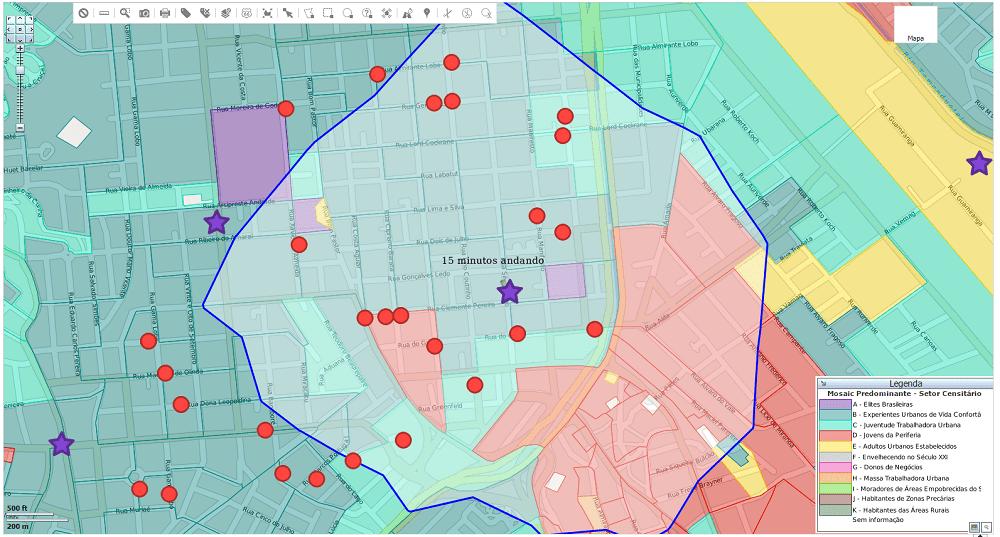 mapa-clientes-mosaic