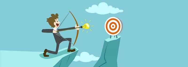 estratégia-vendas-metas