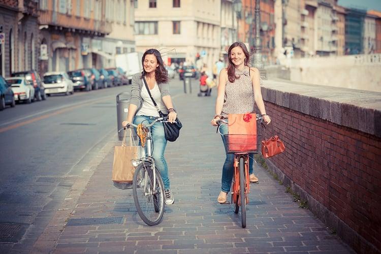 mobilidade-urbana-comercio