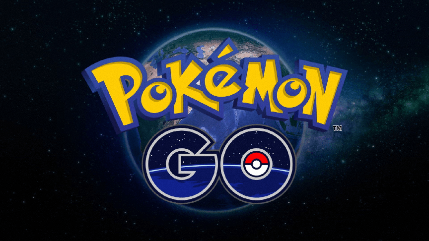 O fenômeno Pokémon Go, geomarketing e muita coisa em comum
