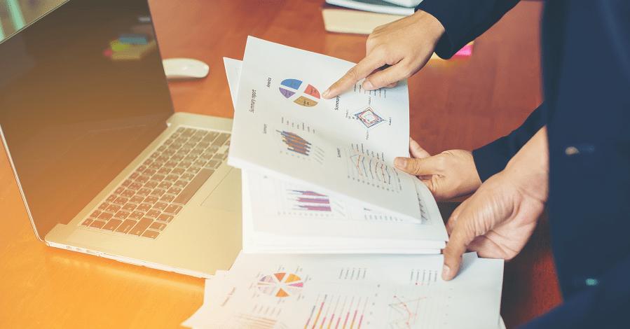 3 dicas essenciais para descobrir qual é o seu potencial de mercado