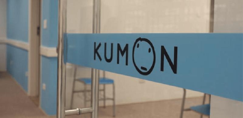 novos-clientes-kumon