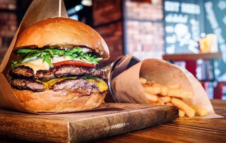 restaurantes-fast-food