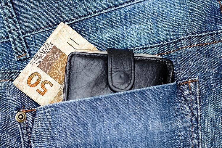 share-of-wallet