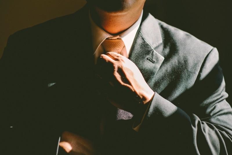 metas-gestão-comercial