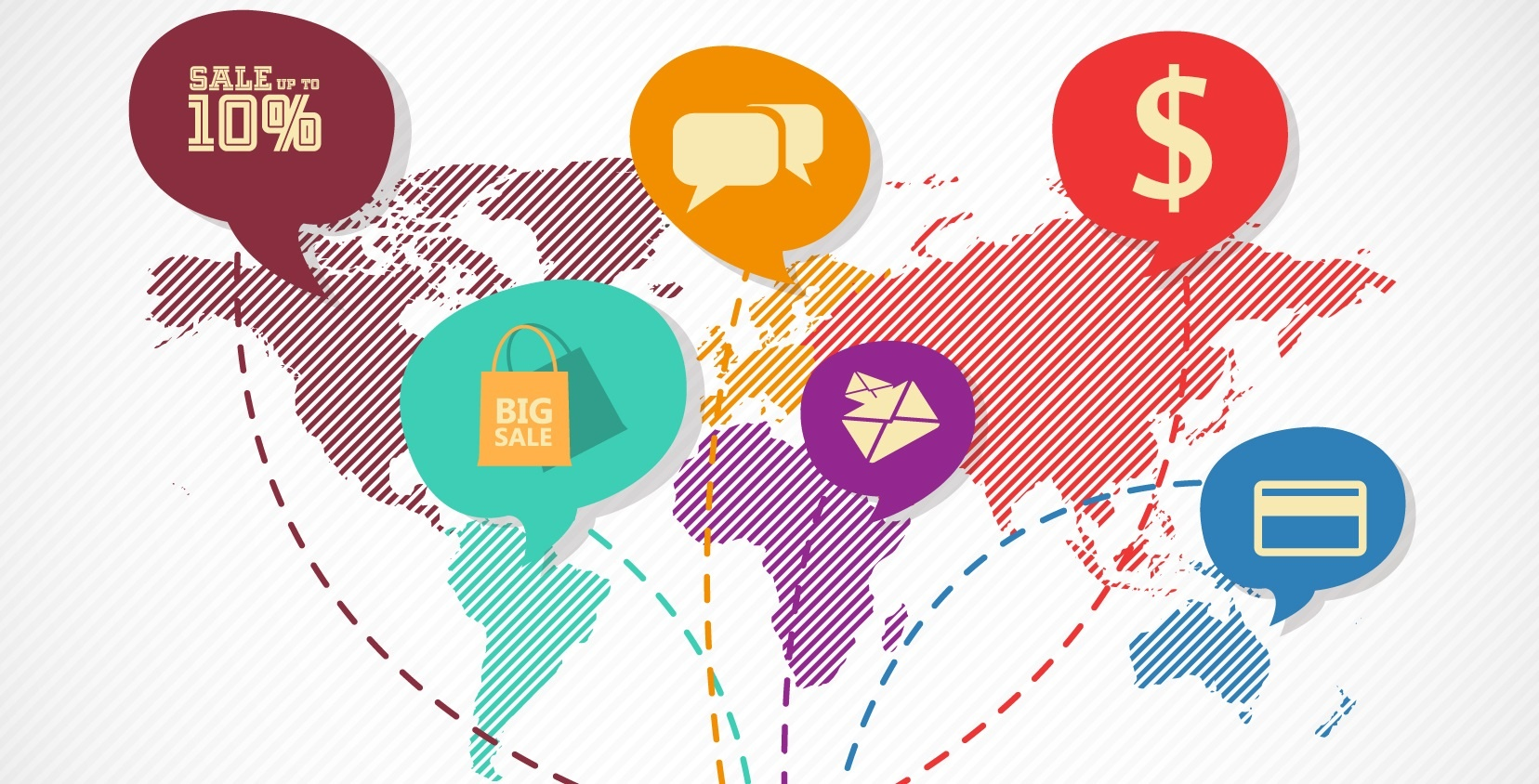 técnicas-geomarketing-trade-marketing