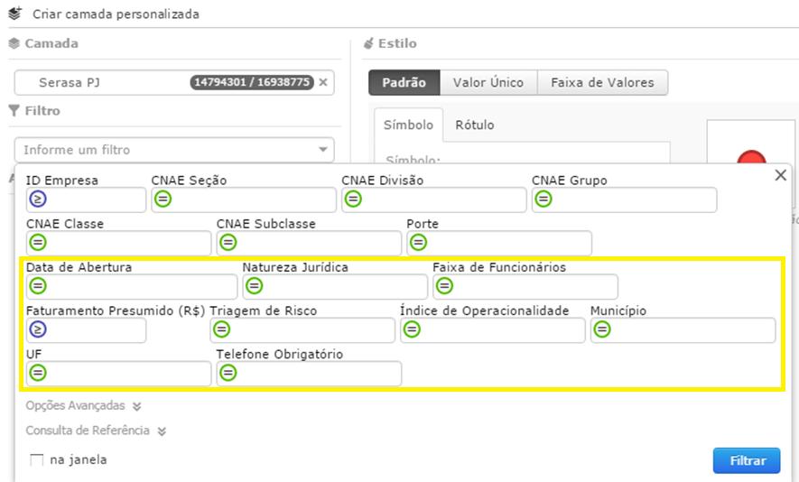 geração-de_leads-planejamento-comercial-OnMaps-segmentação-de-mercado.JPG