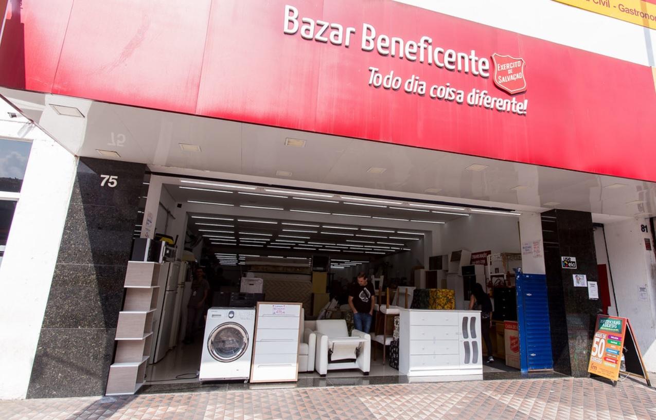 bazar-exercito-salvacao