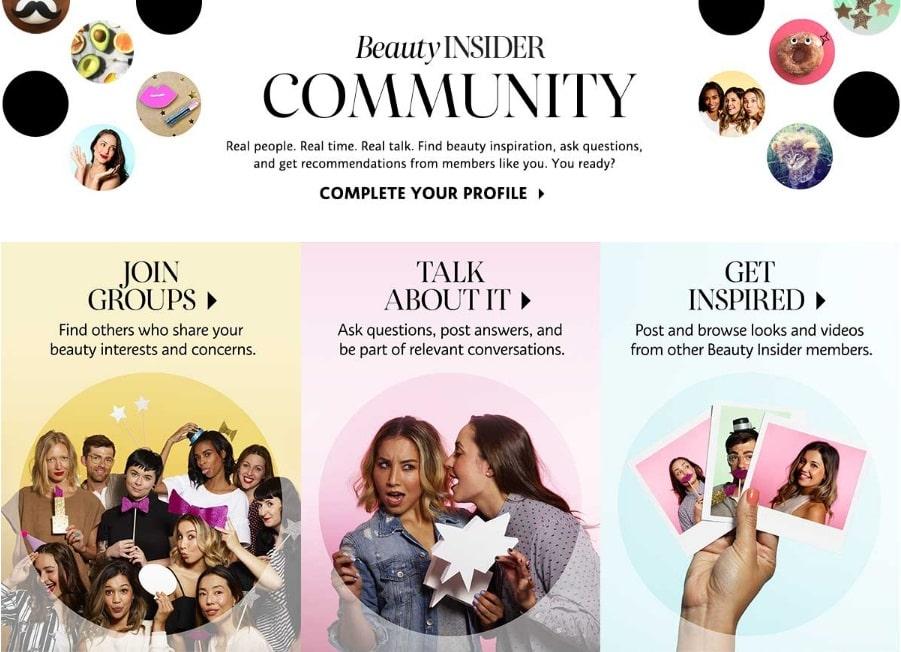blog_consumo-min