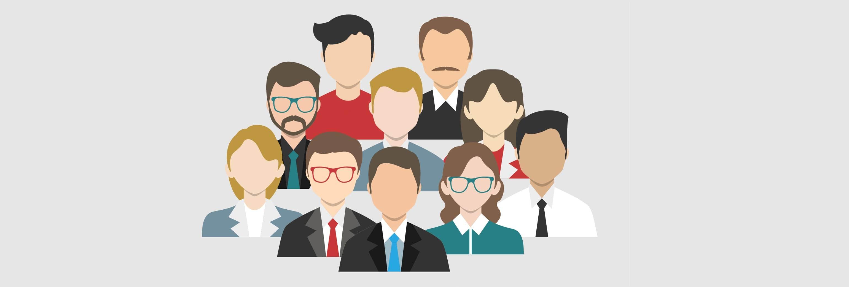 business-people-min.jpg