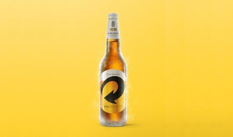 cervejas-premium-skol