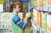 Conheça os tipos de distribuição e acerte o caminho até o consumidor