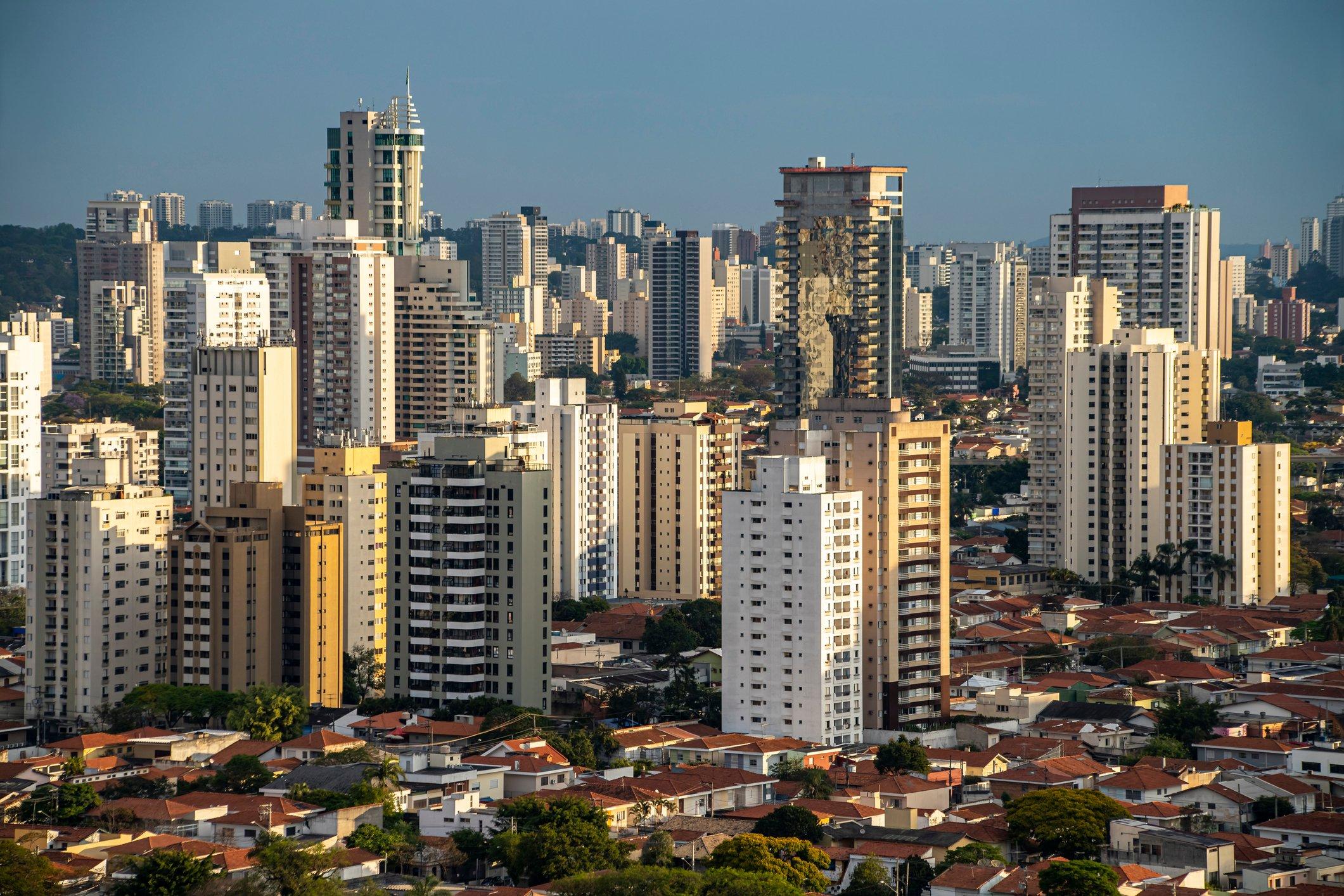 estudo-de-mercado-imobiliario-2