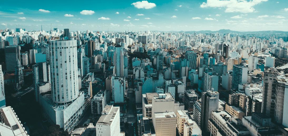 Estamos entre as pequenas e médias empresas que mais crescem no Brasil!