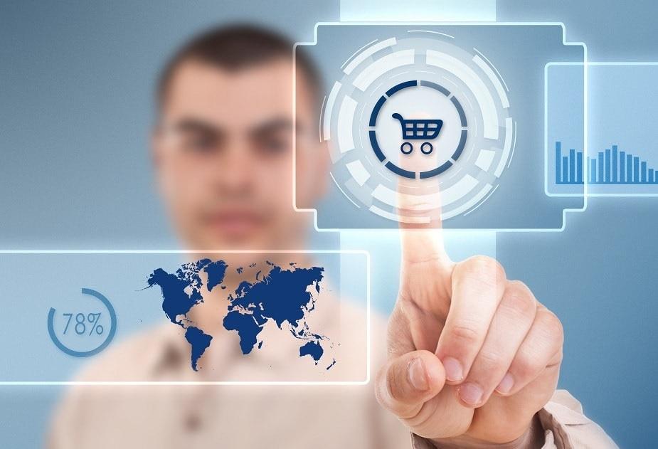 geomarketing-trade-marketing-min-1