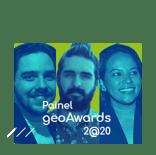 painel-geoawards-finalistaspalestrantes-lp