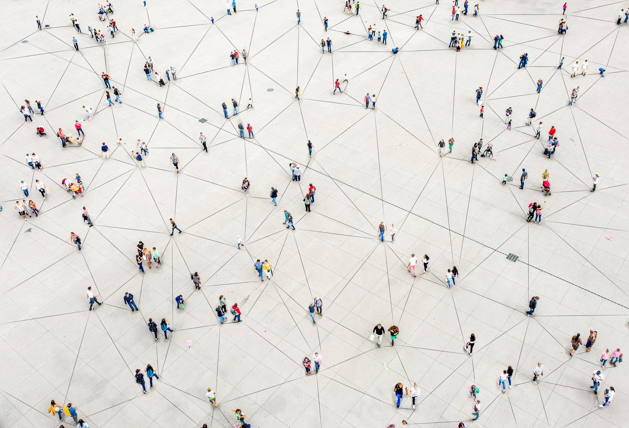 inteligencia-dados-marketing-social-1