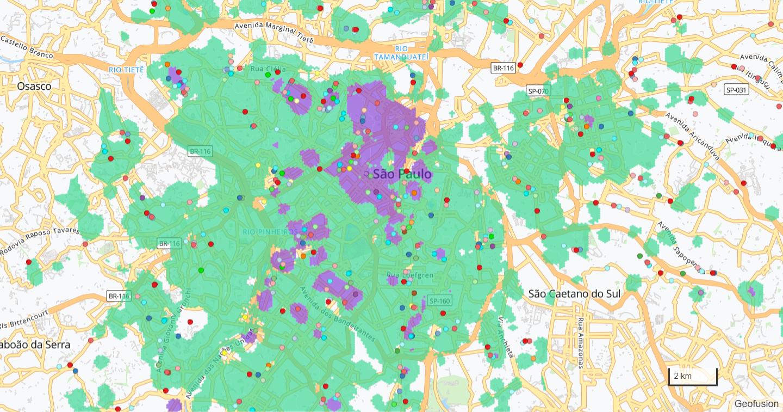 mapa (91)