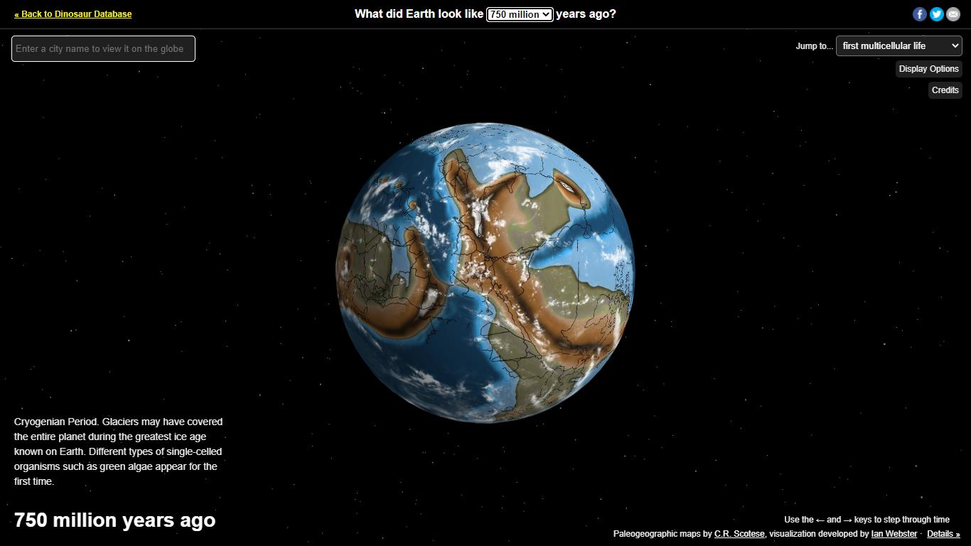 mapa-750-milhões-de-anos