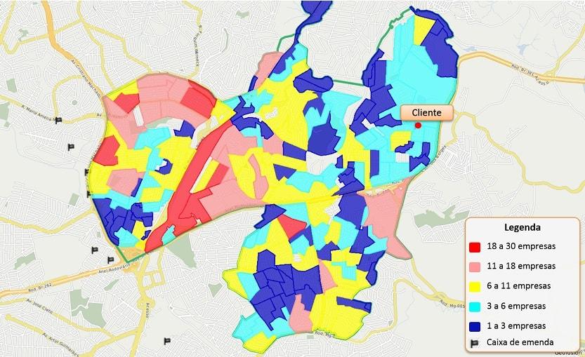 mapa-empresas