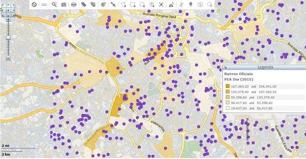 mapa-padarias-sp