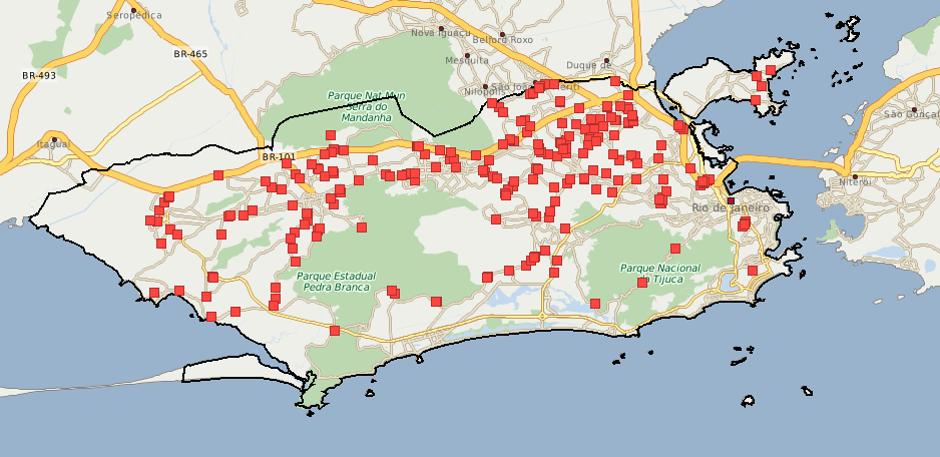 mapa-postos-rj