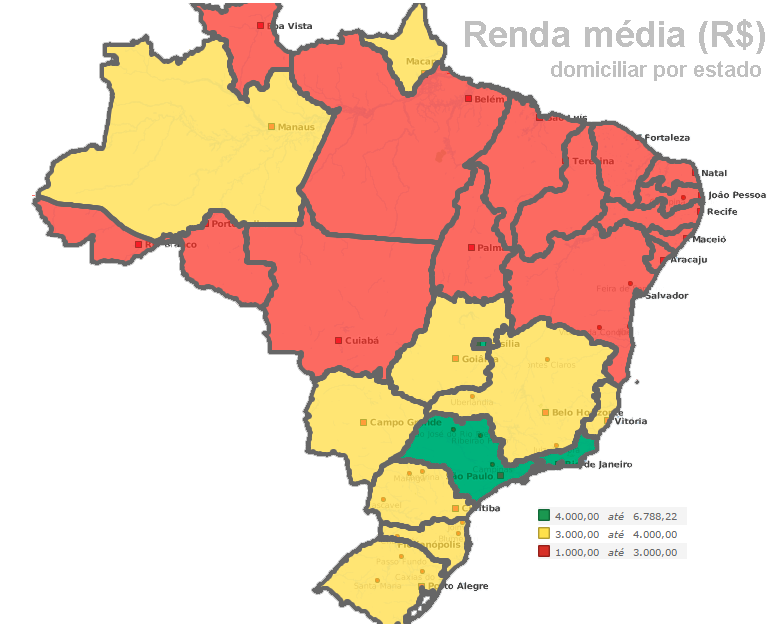 Geofusion_Renda_media.png