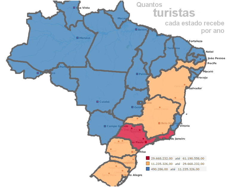 mapa8_fluxo_tur-1.png