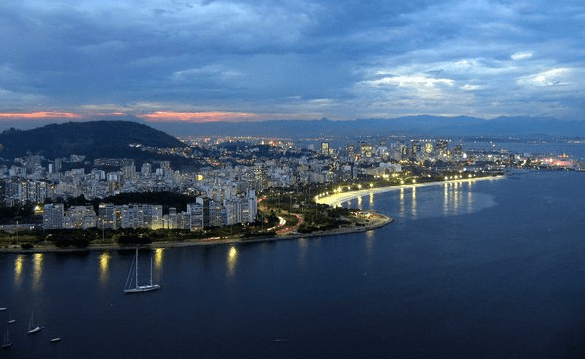 Estamos entre as pequenas e médias empresas que mais crescem no Brasil! 2