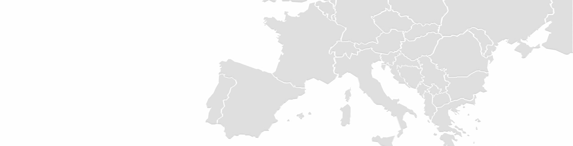 portugal_espanha.jpg