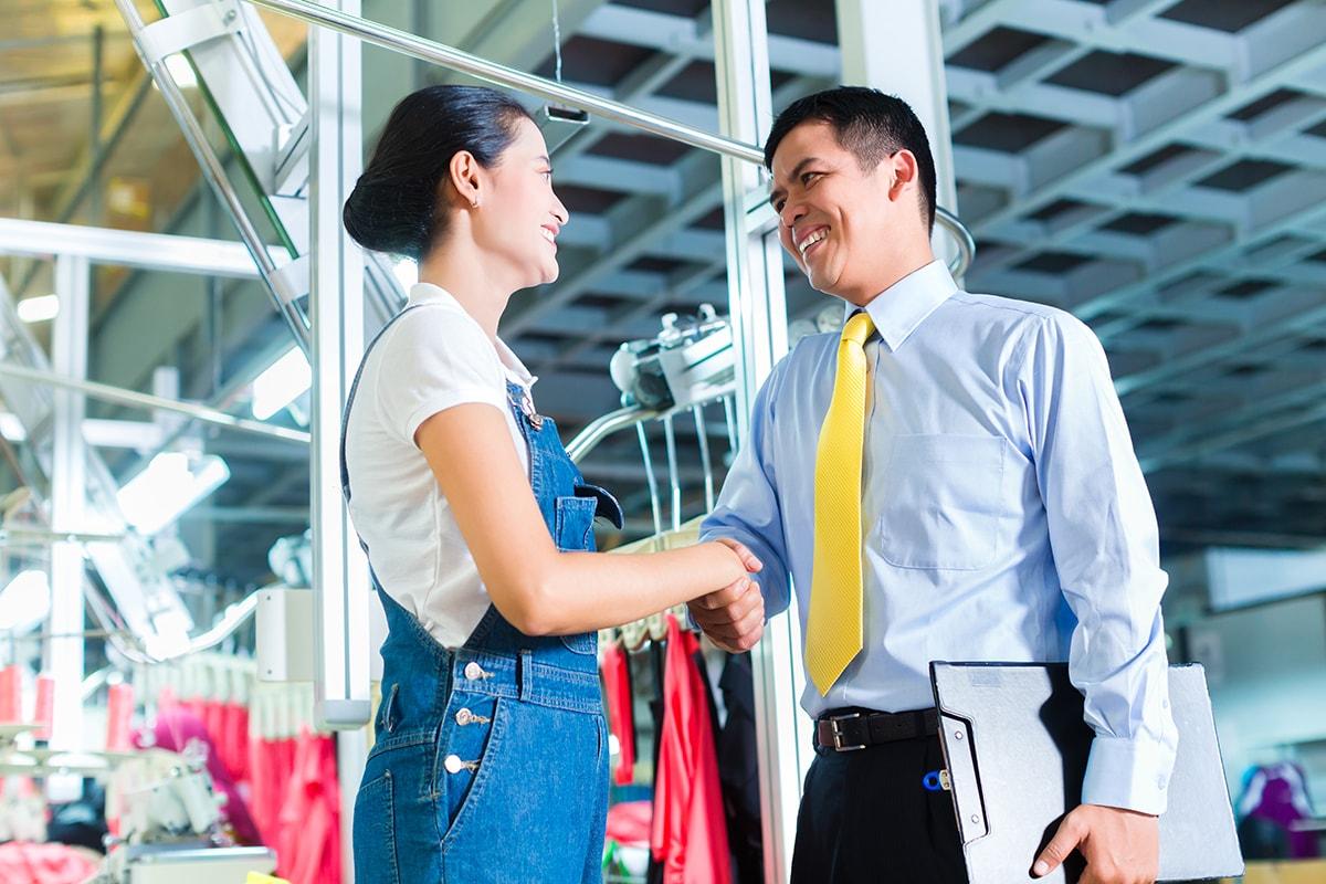 produtividade-vendedores