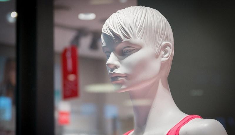 shopping-pixabay_1-min.jpg