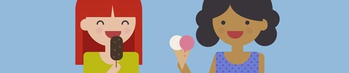 sorvete-trabalho-de-campo