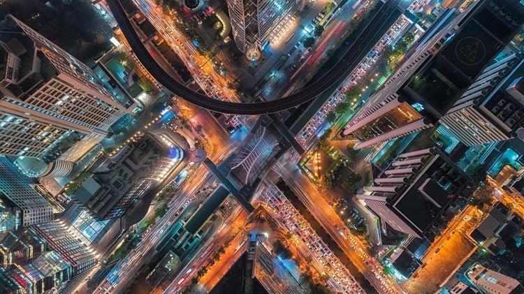 vias-urbanas