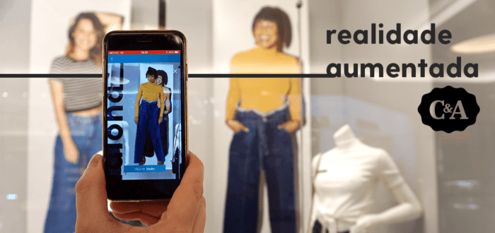 vitrine-virtual-realidade-aumentada-min